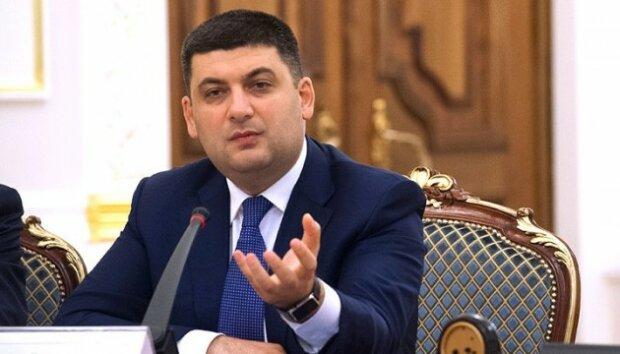 630_360_1443707748-4751-predsedatel-verhovnoy-radyi-ukrainyi-vladimir-groysman