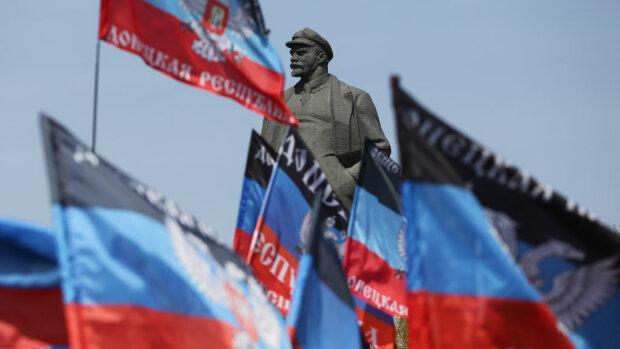 Українського прокурора зловили на любові до «ДНР»: з пропагандисткою розквиталися