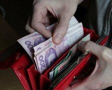 деньги, подорожание