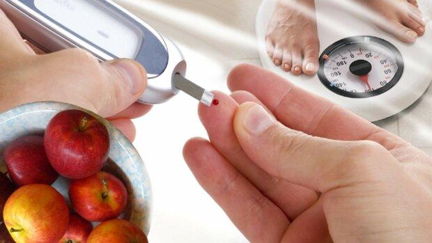 день борьбы с диабетом