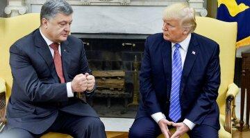 Олексій Арестович про стратегію США, недовіру Порошенка і війну з угорцями
