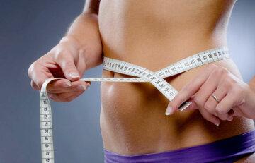 Как быстро похудеть: 5 эффективных советов
