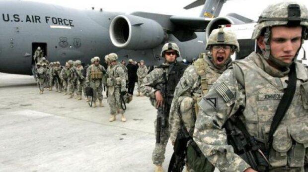 Війська НАТО влаштуються в Одесі: розкрита причина