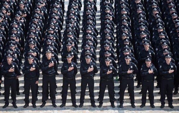 police-patrul-610×385