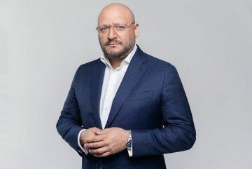 Руководитель Харькова должен быть личностью, а не копировать предшественника – Добкин