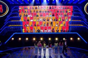 """Новий скандал розгорається навколо шоу """"Співають всі"""", українці приголомшені: """"Соромно дивитися»"""