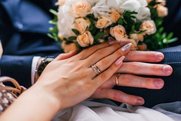 Ситцевая свадьба, празднование, первая годовщина, поздравления