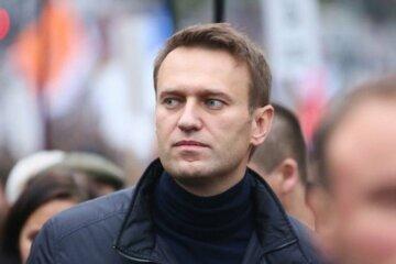 aleksej_navalnyij