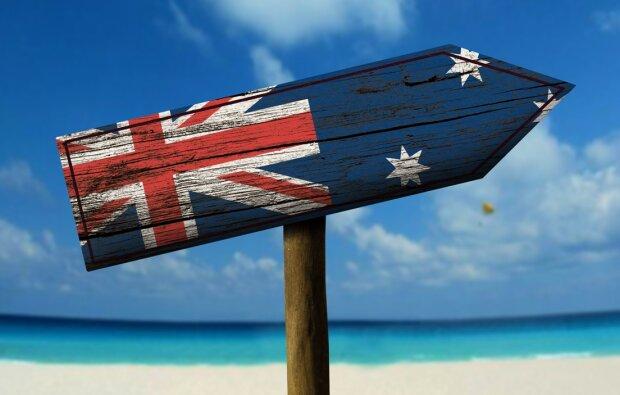 Остров здравого смысла: как Австралия поборола нелегальную миграцию