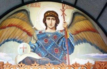 День Гавриїла Благовіста: що не можна робити на свято і як позбавиться від хвороб 8 квітня