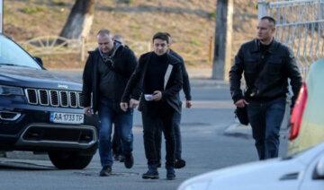 """Покушение на Зеленского: в Офисе президента раскрыли детали, """"это были..."""""""