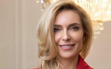 Марина Боржемська, Узєлкова