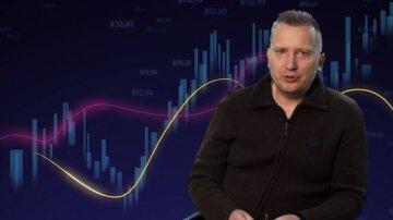 Кущ посоветовал украинской экономике воспользоваться опытом Турции