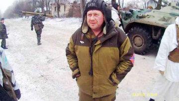 """Оккупанты """"ЛНР"""" остались без командира, всплыли загадочные детали: """"Оказался в СИЗО и..."""""""