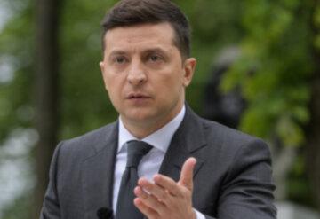"""Зеленский ошеломил украинцев призывом о договоре с Путиным: """"Вы же понимаете, что без этого..."""""""