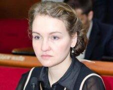 Приходько Наталья Игоревна