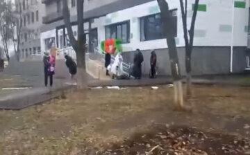 """Життя українця обірвалося на порозі лікарні, медиків звинувачують у недбалості: """"Просто бігали навколо і..."""""""