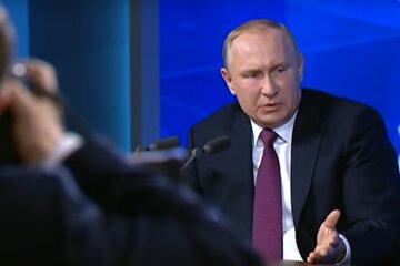 """Заявление Путина всколыхнуло Украину, под угрозой Мариуполь:  """"Нужно немедленно..."""""""