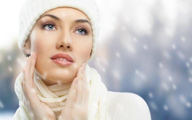 1443079670_kozha-lica-zimoy