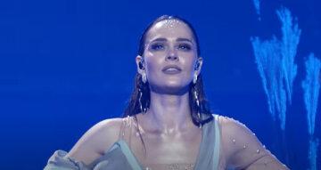 Юлия Санина
