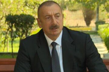 """Российские """"миротворцы"""" едут в Карабах с подачи Алиева, азербайджанцы возмущены: """"Мы с таким трудом их выгнали"""""""