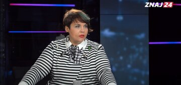 В бюджет надо закладывать и соответствующую налоговую нагрузку, и акцизы, сборы, - Решмедилова