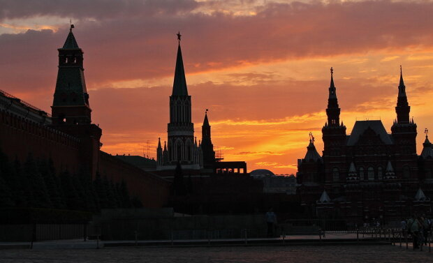 """РФ чекають важкі часи в 2020 році, Мессінг залишив попередження: """"накриють нещастя"""""""