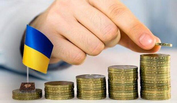 Опрос: риски и возможности экономики Украины 2030