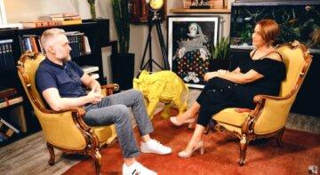 Скандали в ефірі: Сухачов пояснив, кому це вигідно
