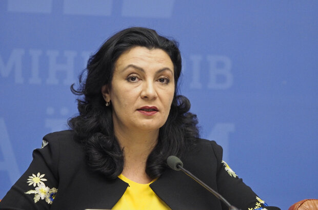 Імпорт струму з РФ загрожує інтеграції України в європейську енергосистему, - нардеп