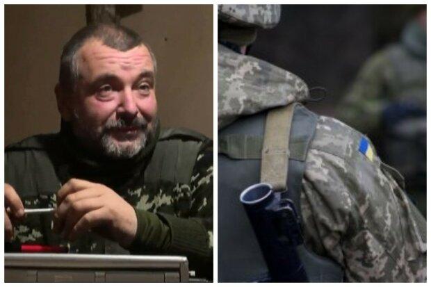 """Бійці ЗСУ розкрили, чому """"режим тиші"""" не врятує Україну: """"Залишилися сліпими і безпорадними"""""""