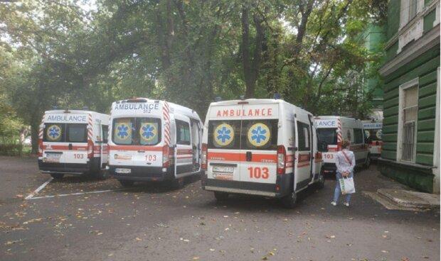 Епідемія вірусу на Одещині, ситуація гірша нікуди: скільки заражених