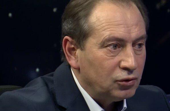 """Томенко разоблачил предвыборное коварство власти при карантине: """"Через продукты, деньги…"""""""