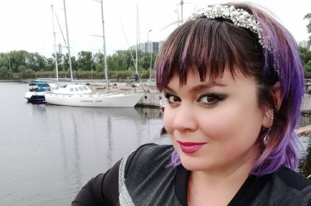 Украинка с 13-м размером бюста зажгла с аппетитными подружками на пляже: «Все девочки огонь»