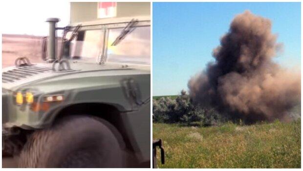 """""""Поранений сержант ВСУ й тіло медика досі на полі бою"""": нові деталі трагедії на Донбасі, що відбувається зараз і фото"""
