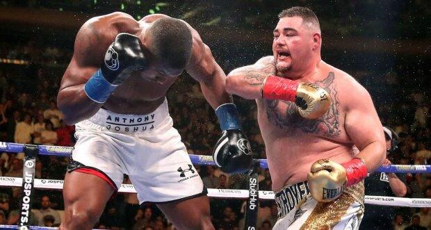 Джошуа — Руис: чемпион ошарашил громким заявлением, поставив реванш под угрозу