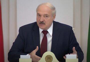 """""""С сегодняшнего мы дня в плен никого не берём"""": Лукашенко отдал фатальный приказ"""
