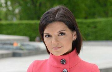 """Телеведущая Маричка Падалко и ее дети подхватили опасную болезнь: """"поразила скорость"""""""