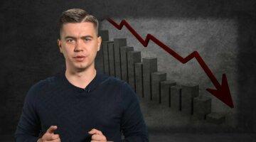 Лазарєв розповів, що дозволяє Китаю вигравати ринки з невисокою купівельною спроможністю