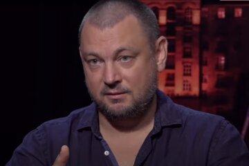 """Лямец оценил шансы на отставку премьера Шмыгаля: """"Образовалась дыра в..."""""""