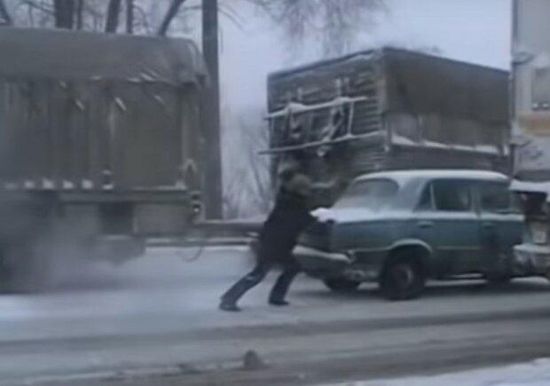 """Украинцев напугали зимним прогнозом погоды, природа продолжает """"сходить с ума"""": """"Раз в десять лет..."""""""