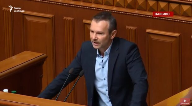 Вакарчук сорвал аплодисменты первым выступлением в Раде: что он сказал, Порошенко удивил реакцией