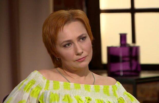 """Мозговая высказалась о ненавистниках вышиванок в Украине: """"Вас никто не заставляет, но..."""""""
