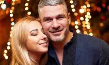 Жена Мирзояна Тоня Матвиенко показала дочек-принцесс: «Какие красивенные, нет слов»