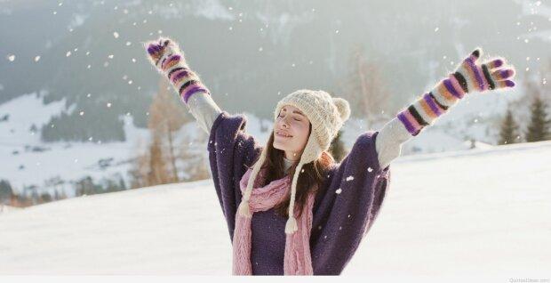 Названі чотири знака Зодіаку, на яких звалиться раптове везіння: хто знайде щастя в грудні