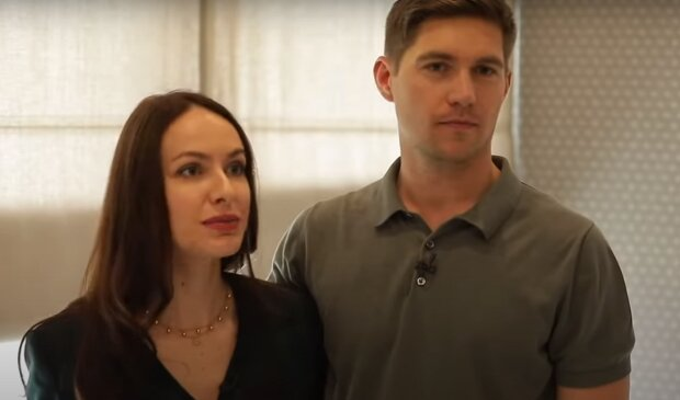 """""""Присосался к богатой """": появилось видео роскошной квартиры Остапчука, где он живет с любовницей"""