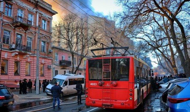 Рух різко зміниться в Одесі, можна заплутатися: що важливо знати