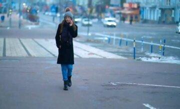 """В Украину ворвется тепло, морозам придется отступить: """"Столбики термометров покажут..."""""""