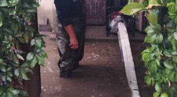 """В Одесі насос забрав життя молодого чоловіка: """"у підвалі відкачував воду"""""""