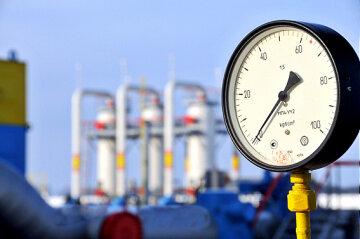 Украина стала добывать больше собственного газа: цифры радуют